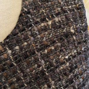 St. John Dresses - St. John Dress and Jacket